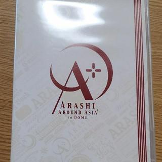アラシ(嵐)の嵐 DVD(ミュージック)