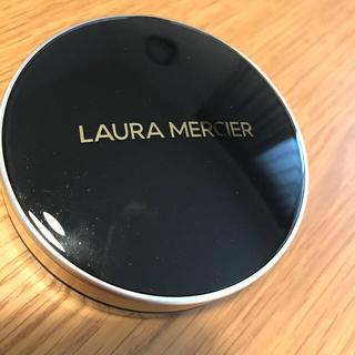 laura mercier - 7/14限定価格꙳★ローラメルシエ クッションファンデ