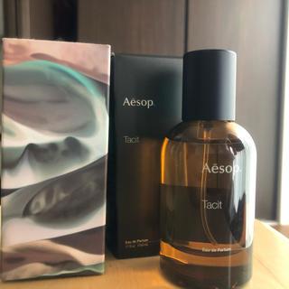 Aesop - Aesop イソップ 香水