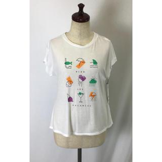 アリエス(aries)の☆新商品☆デザイン Tシャツ 日本製 綿100%(Tシャツ(半袖/袖なし))