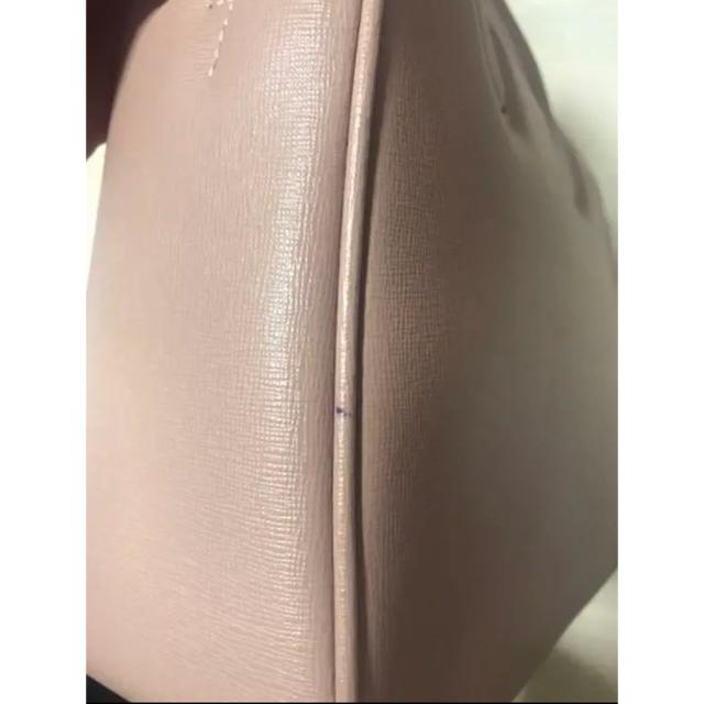Furla(フルラ)のFURLA フルラ  ハンドバッグ  レディースのバッグ(ハンドバッグ)の商品写真