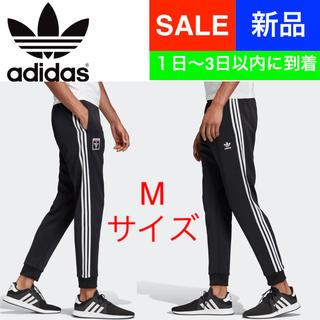 新品★adidas Originals★アディダス トラックパンツ 男女兼用 M