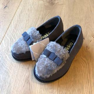 hakka kids - ハッカ ハッカキッズ 靴 可愛い 15