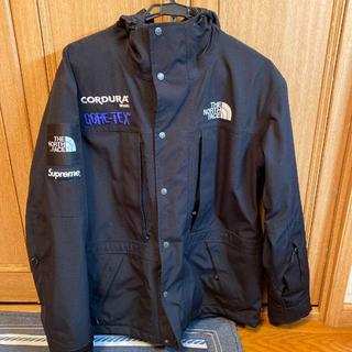 Supreme - シュプリーム The North Face Expedition Jacket