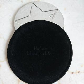 クリスチャンディオール(Christian Dior)のクリスチャン・ディオール  鏡(ミラー)
