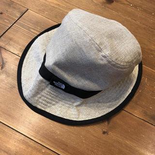 ザノースフェイス(THE NORTH FACE)のThe North Face 帽子(帽子)