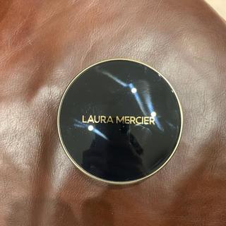 laura mercier - ローラメルシエ   クッションファンデ