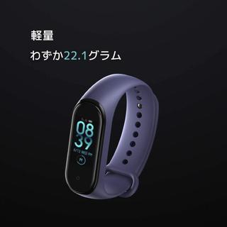 今だけ★スマートウォッチ 防水 高精度 活動量計(腕時計(デジタル))