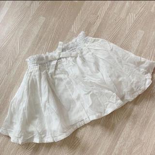 プティマイン(petit main)のプティマイン  スカート  80(スカート)