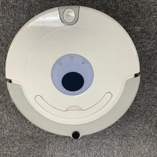 ニトリ(ニトリ)のロボットクリーナー(掃除機)