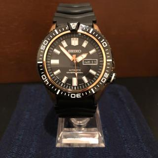 セイコー(SEIKO)のセイコー スーペリア スターゲート SKZ330J1(腕時計(アナログ))