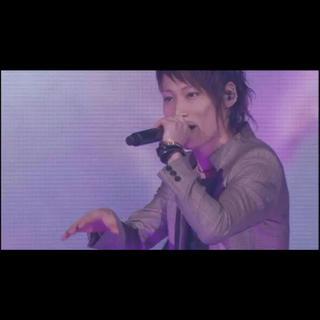 uverworld takuya∞ 着用 ato ジャケット リバースカラー(テーラードジャケット)