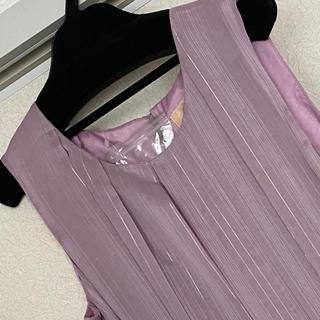 SCOT CLUB - Petivobe プチローブ ワンピース ドレス