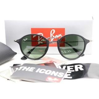 レイバン(Ray-Ban)のセール 新品 レイバン RB2447-F 901S サングラス G15(サングラス/メガネ)