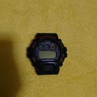 ジーショック(G-SHOCK)の高橋様専用(腕時計(デジタル))