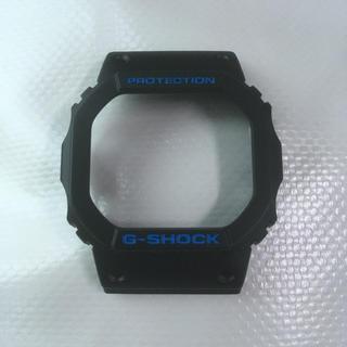 ジーショック(G-SHOCK)のG-SHOCK 5600 ベゼル(腕時計(デジタル))