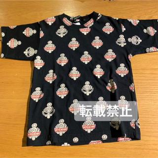 HYSTERIC MINI - ヒスミニ ヒステリックミニ tシャツ Tシャツ