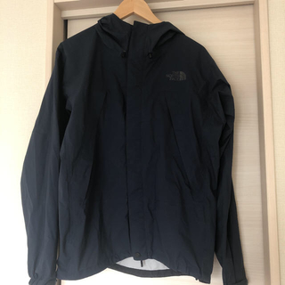 THE NORTH FACE - THE NORTH FACE LITHE JACKET