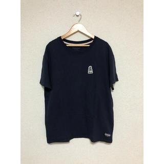 CONVERSE - コンバース  Tシャツ
