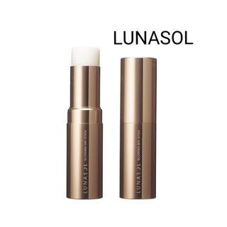 LUNASOL - LUNASOL  ルナソル グロウイングデイスティック 01  ハイライト