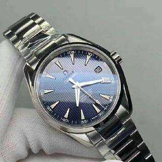 OMEGA - OMEGA  腕時計自動巻き