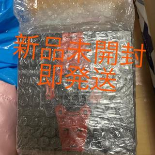 CASIO - CASIO GBD-H1000-4JR G-Shock 赤 新品未使用
