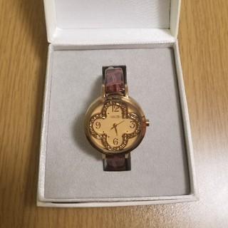 アビステ(ABISTE)の腕時計 レディース ABISTE OPPEN(腕時計)