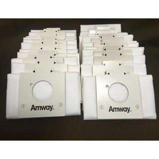 アムウェイ(Amway)のアムウェイ 掃除機フィルター 激安!(掃除機)