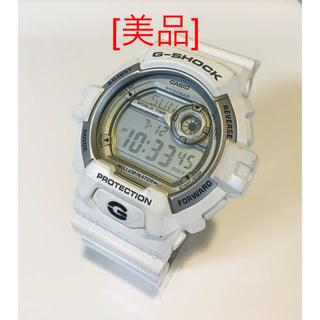 G-SHOCK - [送料無料] CASIO G-SHOCK G-8900A メンズ 腕時計