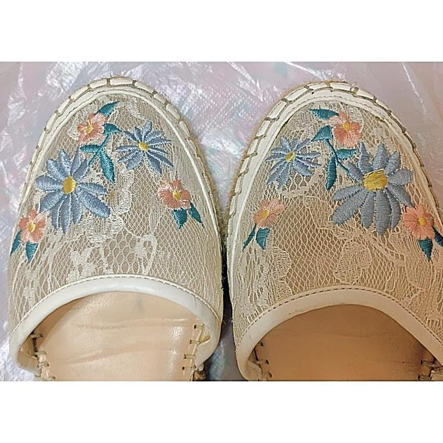 31 Sons de mode(トランテアンソンドゥモード)のトランテアン  サンダル レディースの靴/シューズ(サンダル)の商品写真