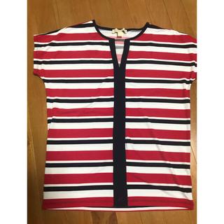 マイケルコース(Michael Kors)のMICHAEL KORS 半袖 M マイケルコース(Tシャツ(半袖/袖なし))