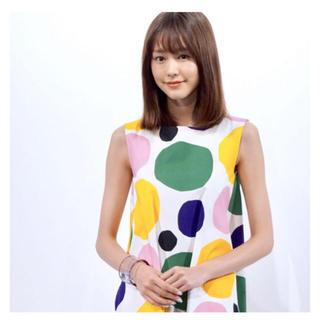 マリメッコ(marimekko)の新品❗️マリメッコ 定価¥2990トップス(シャツ/ブラウス(半袖/袖なし))