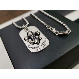 Chrome Hearts - 【最大50%off 】Chrome Hearts ネックレス