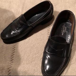 REGAL - ローファー 革靴 メンズ お洒落 靴 リーガル REGAL