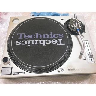 【アキエ様専用】Technics SL-1200MK3D(ターンテーブル)