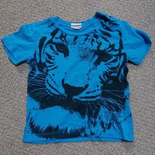ディーゼル(DIESEL)のDIESEL 半袖Tシャツサイズ80(Tシャツ)