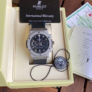 HUBLOT - ウブロ 腕時計 メンズ