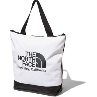 THE NORTH FACE - THE NORTH FACE BC トートバッグ NM81959