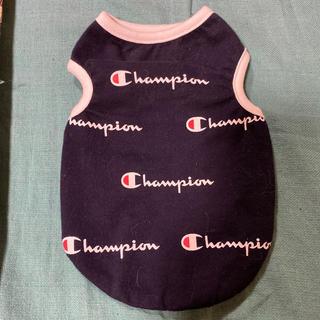 チャンピオン(Champion)の犬 服 Champion(犬)