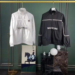Balenciaga - 新品のパーカー