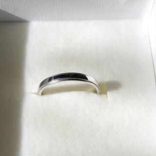 クミキョク(kumikyoku(組曲))の組曲 シンプルリング(リング(指輪))