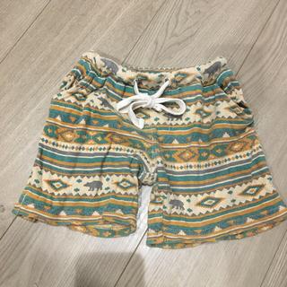 futafuta - 幼児 ズボン パンツ 90 90サイズ 保育園 民族柄 futafuta