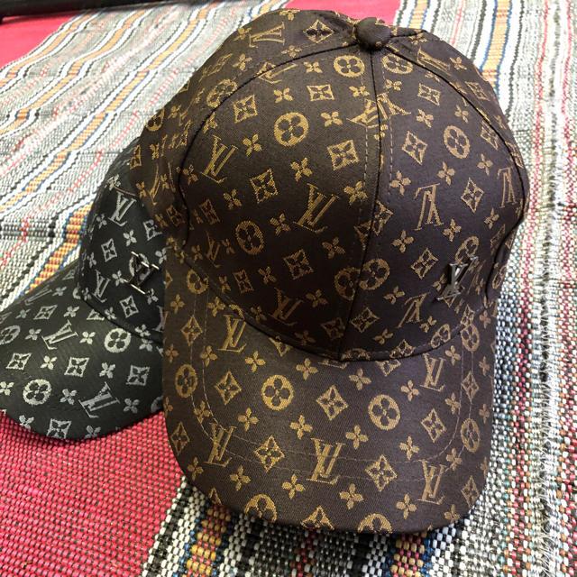 patagonia(パタゴニア)のキャップ メンズの帽子(キャップ)の商品写真