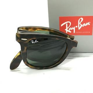 レイバン(Ray-Ban)のレイバンサングラスRB4105-710S(サングラス/メガネ)