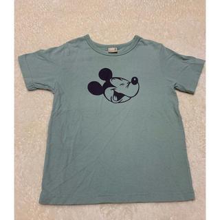petit main - petit main Tシャツ 120