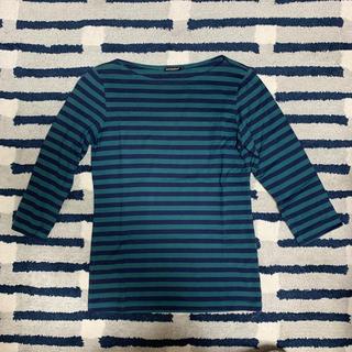 マリメッコ(marimekko)のTシャツ(カットソー(長袖/七分))