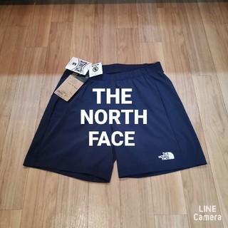 ザノースフェイス(THE NORTH FACE)の新品 THE NORTH FACE M(ショートパンツ)