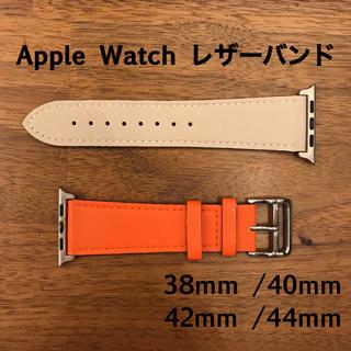Apple Watch バイカラーバンド(腕時計(デジタル))