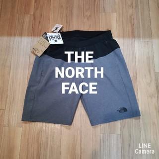 ザノースフェイス(THE NORTH FACE)の新品 THE NORTH FACE (ショートパンツ)