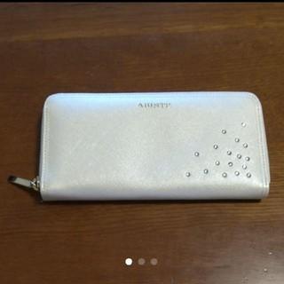 アビステ(ABISTE)のABISTE 長財布(財布)